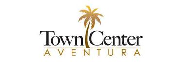 aventura-towncenter-logo