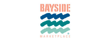 bayside-logo