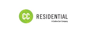 cc-residential-logo