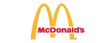 mcdonalds-corp-logo