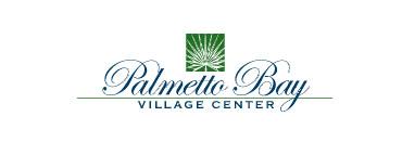 palmetto-bay-village-logo
