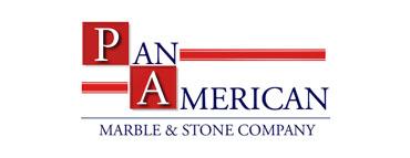 pan-american-logo
